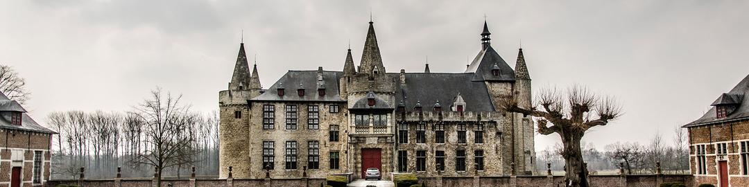 Header N-VA Brugge