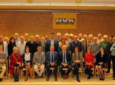 Bestuur N-VA Brugge