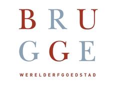 Gemeenteraad Brugge