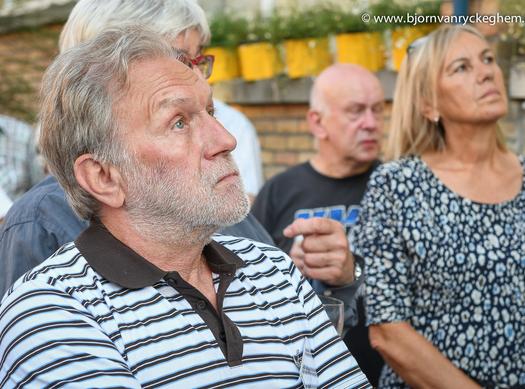 Hugo De Bondt (N-VA Brugge)