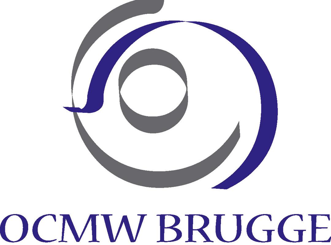 OCMW Brugge