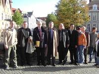N-VA Brugge